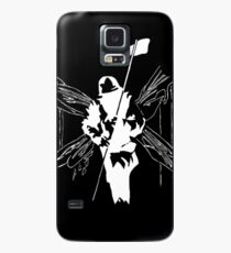 Linkin Park Hybrid Theory - [LP] design Case/Skin for Samsung Galaxy