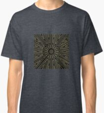 Bakhta Classic T-Shirt
