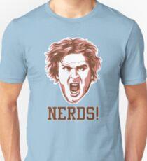 Nerds! T-Shirt