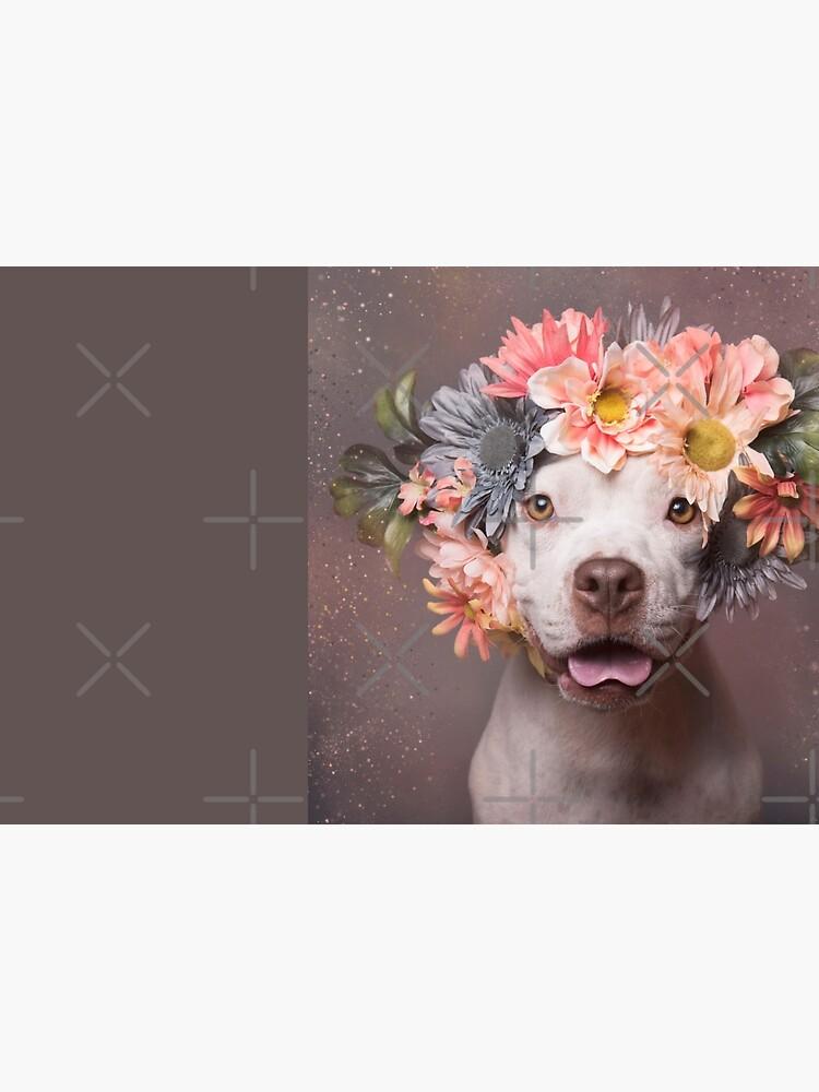 Flower Power, Ivy de SophieGamand