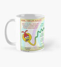 Renal Tubular Acidosis Mug