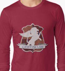 Gryffinclaw T-Shirt