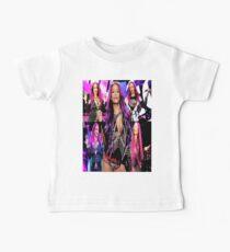 sasha banks Kids Clothes