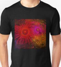 Fall Essence T-Shirt