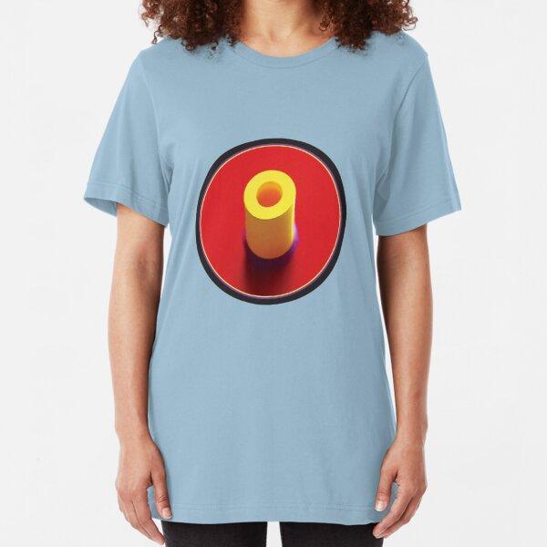 nerfty Slim Fit T-Shirt