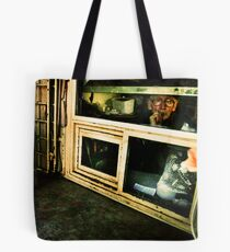 The Florist Tote Bag