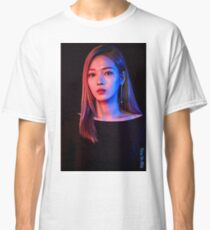 somin kard you in me Classic T-Shirt