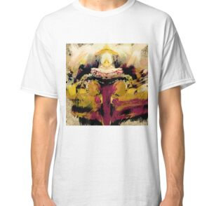 Quot Kings And Queens Abstract Rembrandt Flipped