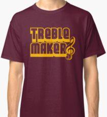 Treblemaker Classic T-Shirt