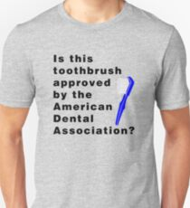 American Dental Association Gifts & Merchandise | Redbubble