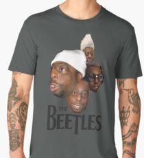 the beetles Men's Premium T-Shirt