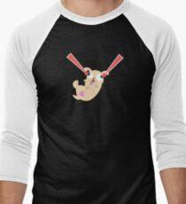 Laser Puppy T-Shirt
