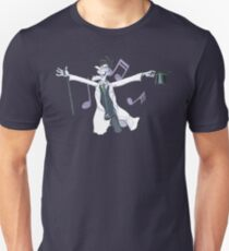 Musical Doof T-Shirt