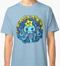 Sea Cuties Classic T-Shirt