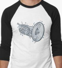 Mellophone!! (Silver) T-Shirt