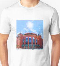 Busch Stadium Sky! T-Shirt