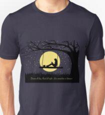 Dream All Day T-Shirt