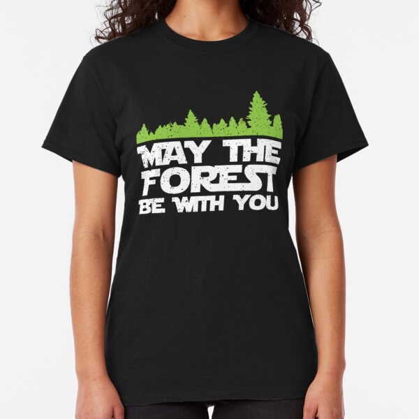 Humorous Adult T-Shirt All Sizes GO FRACK YOURSELF EARTH