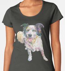 Chewy Women's Premium T-Shirt
