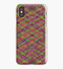 Ludicrous Speed iPhone Case/Skin