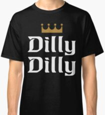 Bud Light Dilly Dilly Classic T-Shirt