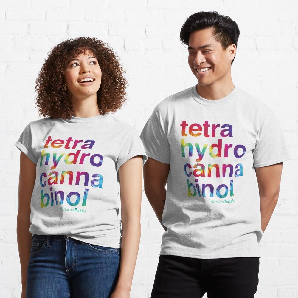 Tetra Classic T-Shirt