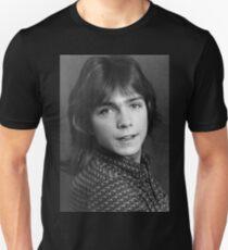 David cassidy T-Shirt