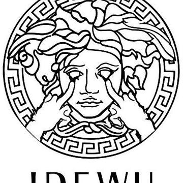 IDFWU - VersaceGang by ArtWithHeart11