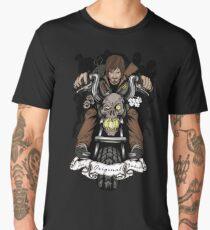 Original Badass: Fully Loaded Men's Premium T-Shirt
