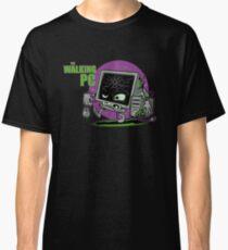 THE WALKING PC Classic T-Shirt