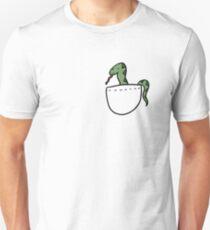 Pocket Snek T-Shirt