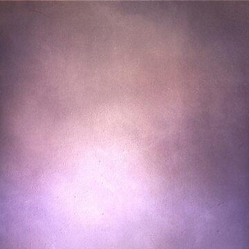 Purple texture by alexa33