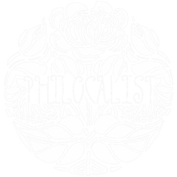 Floral White by Philocalist