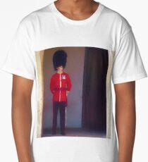 Guard Long T-Shirt