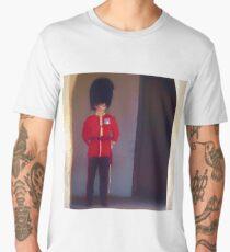 Guard Men's Premium T-Shirt