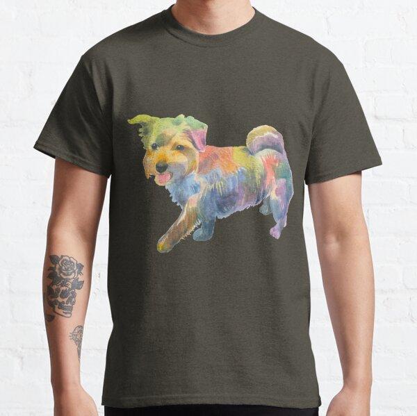 Petey Classic T-Shirt