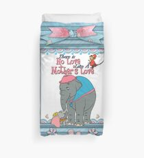 Happy Mother's Day! Mothers Love Products Duvet Cover