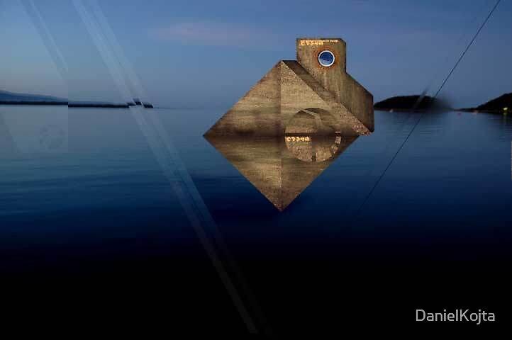 House of Zenith  by DanielKojta