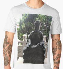 Enlightenment Men's Premium T-Shirt