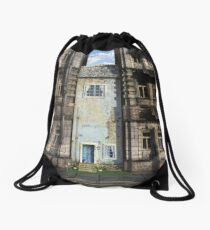 The Holdout Drawstring Bag