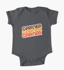 Garner, NC | Retro Stack Kids Clothes