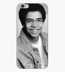 Drake - Jahrbuch iPhone-Hülle & Cover