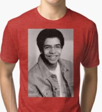 Drake - Yearbook Tri-blend T-Shirt