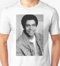 Drake - Yearbook Unisex T-Shirt