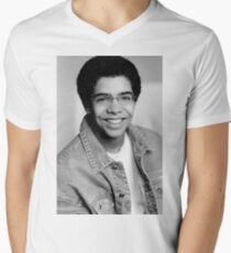 Drake - Yearbook Men's V-Neck T-Shirt