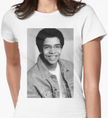 Drake - Yearbook Women's Fitted T-Shirt