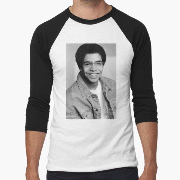 MEME You Don/'t Say T-Shirt Men Women Funny Spoof Nicholas Cage Viral 3 cols