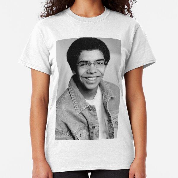 Drake - Yearbook Classic T-Shirt