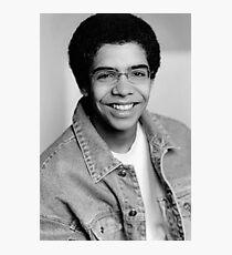 Drake - Yearbook Photographic Print