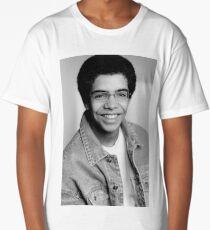 Drake - Yearbook Long T-Shirt